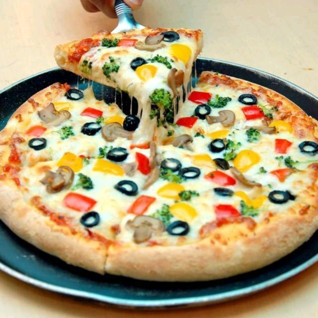 pizzacentral.in